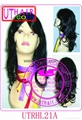 HAIR WIG UTRHL21A