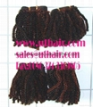 afro rosta weaving