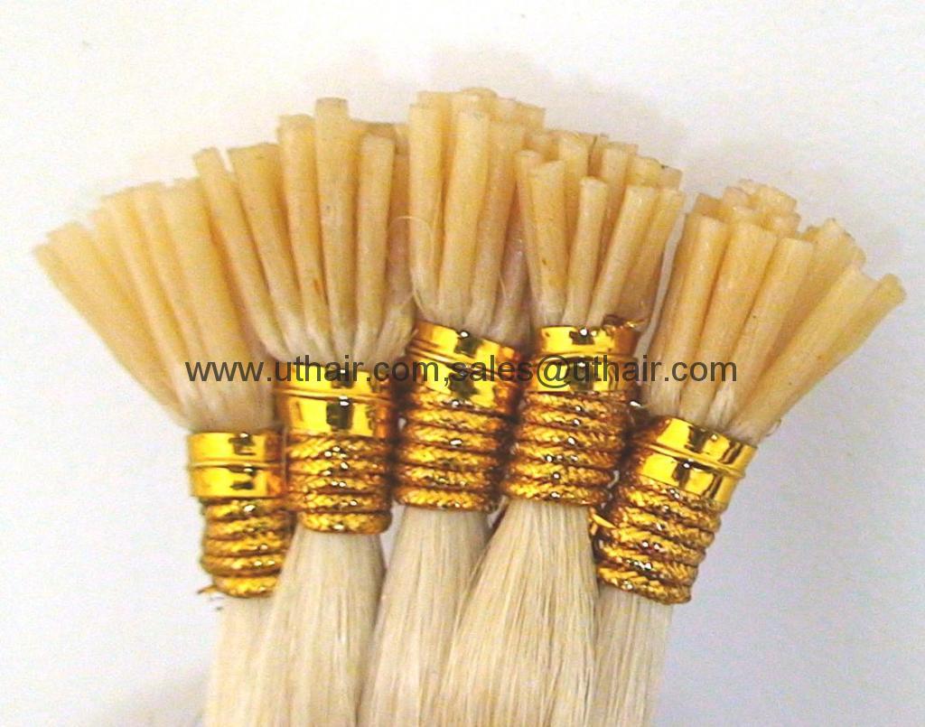 human hair,pre tipped hair,synthetic hair,remy,virgin hair,wig,clip,hairpiece 2