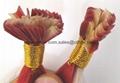 human hair,pre tipped hair,synthetic hair,remy,virgin hair,wig,clip,hairpiece 5