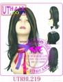 hair wig UTRHL219