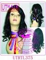 HAIR WIG UTRTL375