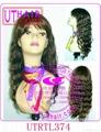 HAIR WIG UTRTL374