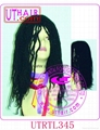 HAIR WIG UTRTL345
