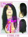 HAIR WIG UTRHL156
