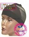 WIG CAP LINER ( hair net,wig net)
