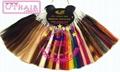 100% human hair weaving,remy hair extension,synthetic hair,virgin hair,wig,clip
