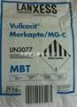 Vulkacit Merkapto (MBT)