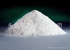 Pergut S 5 (Chlorinated rubber)