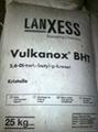 Vulkanox BHT
