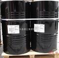 Mesamoll 環保增塑劑