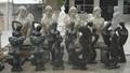 石雕雕塑 5