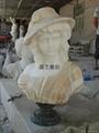 雕塑\石雕 2