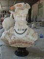 雕塑\石雕 3