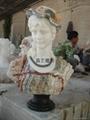 雕塑\石雕 4