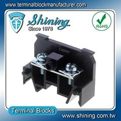 TA-030 轨道组合式端子台 Terminal Block