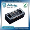 TB-1503 固定式端子台