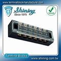 TB-1506 固定式端子台 Fixed Terminal Block 2
