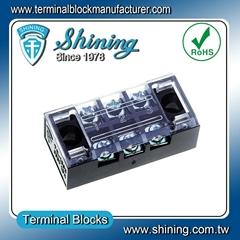 TB-2503 固定式端子台 Fixed Terminal Block