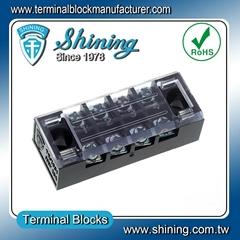 TB-2504 固定式端子台 Fixed Terminal Block