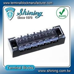 TB-2506 固定式端子台 Fixed Terminal Block