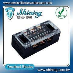 TB-2503L 固定式端子台 Fixed Terminal Block