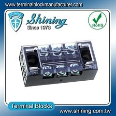 TB-3503 固定式端子台 Fixed Terminal Block