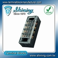 TB-3504 固定式端子台 Fixed Terminal Block 1