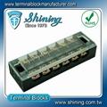 TB-3506 固定式端子台