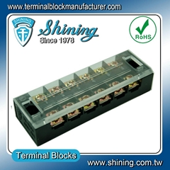 TB-3506 固定式端子台 Fixed Terminal Block