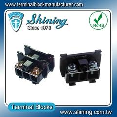 TS-035 卡式端子台 Terminal Block