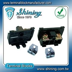 TS-025 卡式端子台 Terminal Block