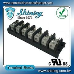 TGP-085-07A 配電端子台 Power Distribution Terminal Block