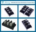 TGP-085-03A 配電端子台 Power Distribution Terminal Block 2
