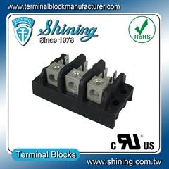 TGP-085-03A 配電端子台 Power Distribution Terminal Block
