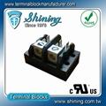 TGP-085-02A 配电端
