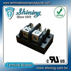 TGP-085-02A 配电端子台 Power Distribution Terminal Block