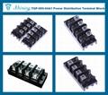 TGP-085-04A 配電端子台 Power Distribution Terminal Block 2