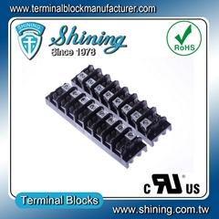 TGP-085-08A 配電端子台 Power Distribution Terminal Block