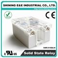 SSR-S10DA-H DC to AC 單相固態繼電器 Solid State Relay 3