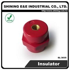 SL-3035 绝缘碍子 Insulator