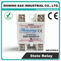 SSR-S05DD-H DC to DC Single Phase