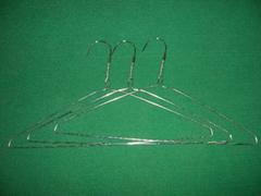 Galvanized Hanger