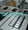 全自动电芯测试、分选机 2