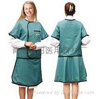 辐射防护服防护铅衣
