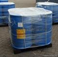SAOSA® UV-S resin for bent laminated