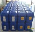SAOSA® UV-H laminating resin with