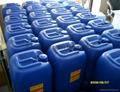 SAOSA UV-JB UV liquid resin polyester