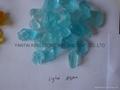 海玻璃块 1