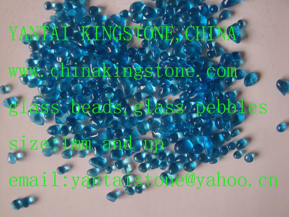 玻璃珠 11